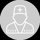 icons8-doutor-em-medicina-128(1)