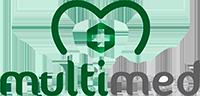 logo-new-2020